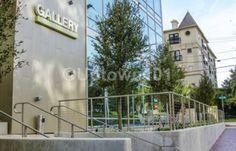 More pictures at www.Uptown101.com! #GalleryAtTurtleCreekApartments #UptownDallasApartments