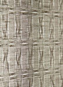 Salt. woven stainless steel
