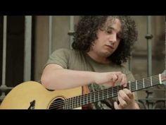 Roberto Diana - Coffee Break (Videoclip)