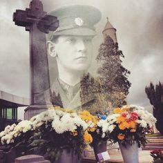 Remembering Michael Collins who was ambushed at Béal na mBláth on 22 August Michael Collins, Fighting Irish, Lineage, Freedom, War, Times, History, Places, Artwork