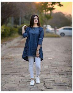 Stylish Dress Book, Stylish Dresses For Girls, Girls Frock Design, Fancy Dress Design, Pakistani Fashion Party Wear, Pakistani Dresses Casual, Tunic Designs, Kurta Designs Women, Stylish Kurtis Design