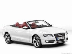 Audi A5 Cabriolet For Sale   #Audi #AudiA5CabrioletForSale #AudiCabriolet #AudiCars #AudiConvertible #AudiCoupe #AudiForSale #AudiInfo #Audionlinelistings #AudiOnlineSource #AudiPrices #LuxuryCarForSale #LuxuryCars #SportsCarForSale http://www.cars-for-sales.com/?page_id=898