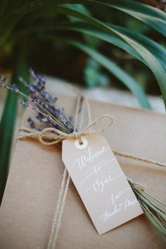 Photography : Paige Jones Read More on SMP: http://www.stylemepretty.com/california-weddings/ojai/2015/10/13/elegant-private-estate-wedding-in-ojai/