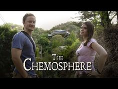 Join us as we check out an architectural anomaly, the Chemosphere. Written by: Bethany Guerrero Cinematography and Visual Effects by: C. Visual Effects, Cinematography, Explore, Cinema, Exploring, Special Effects