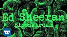 Ed Sheeran - YouTube