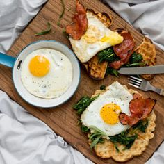 Avocado Toast, Eggs, Breakfast, Ethnic Recipes, Copenhagen, Food, Morning Coffee, Essen, Egg