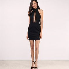 Velma? Thing 1, Chicago Shopping, High Neck Dress, Black, Dresses, Fashion, Turtleneck Dress, Vestidos, Moda
