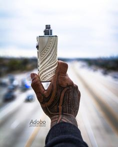 Mod made of bone carved by @apaka469 Photo by @adoboproductions Tag a friend by vapeporn