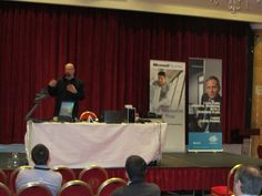 2011-04-05 TechNet Tour Dublin 009 http://microsoftsurfacepro.info