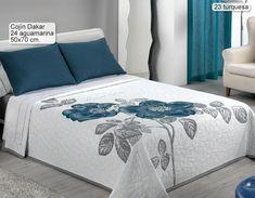 Best Gorgeous Bedsheet Cover Images – Die Architektur-Designs - My CMS Duvet Bedding, Comforter Sets, Bed Cover Design, Designer Bed Sheets, Bed Runner, Blanket Cover, Bed Covers, Pillow Covers, Bed Spreads