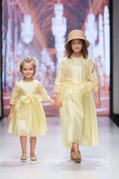 Aristocrat Kids, Primavera/Estate 2017, Riga, Kidswear