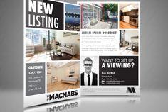 The Macnabs | Yassin & Ward Lorem Ipsum, Vancouver
