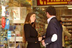 Encuestas y gestión en punto de venta en estancos, supermercados, centros comerciales etc... http://www.publidirecta.com/agencia-de-azafatas-y-promotoras-en-barcelona/