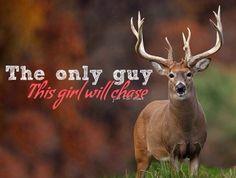 Amen!!!!! #ChaseBucksNotGuys
