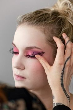 Diy halloween makeup day of the dead pinterest diy halloween 3 bonkers halloween costume ideas do em yourself solutioingenieria Image collections