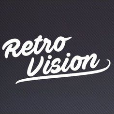 RetroVision - Heroes [Creative Commons Music]  #EDM #Music #FreedomOfArt  Join us and SUBMIT your Music  https://playthemove.com/SignUp