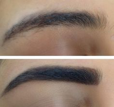 EXPERT Q&A: AMY JEAN — BROW ARTIST TO THE STARS