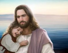 Jesus Christ Images, Jesus Art, Beautiful Rose Flowers, Holy Ghost, Father, Spirituality, Feelings, Couple Photos, People