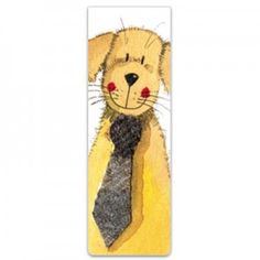 All our magnetic bookmarks measure x x x designed to clasp the page rather than mark it they make a perefct gift with a nice twist. Magnetic Bookmarks, Magnets, Drawings, Happy, Sketches, Ser Feliz, Drawing, Portrait, Draw