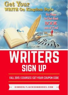 Kingdom Style of Writing Writers, You Got This, Spirituality, Coding, How To Get, Inspirational, Books, Libros, Sign Writer