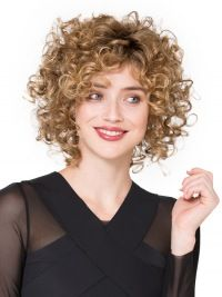 Curly Stacked Bob Haircuts Source Short To Medium Curly Hair Source Curly Bob Hairstyles Source Short Curly Hair Highlights Source Mahogany Curly Bob Hair Source Curly Hair Back View Source Curly Hair Layers… Continue Reading → Curly Lob, Curly Hair With Bangs, Haircuts For Curly Hair, Short Curly Hair, Hairstyles With Bangs, Curly Hair Styles, Hairstyles 2018, Female Hairstyles, Updo Curly