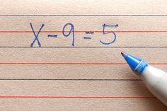 Solve the System of Equations 50 questions, (Worksheet) By substitution By elimination  Great Extra Credit  Algebra I Algebra II College Algebra  Enjoy