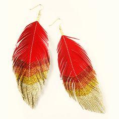http://www.beadinggem.com/2013/04/handpainted-faux-leather-earrings-by.html