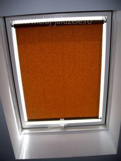 Galerie Rolete Mansarda Cluj | Lexundros Frame, Home Decor, Picture Frame, Decoration Home, Room Decor, Frames, Home Interior Design, Home Decoration, Interior Design