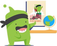 Awesome, free ClassDojo resources to help your classroom!