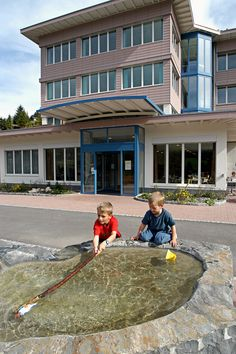 Best VCH Hotels Switzerland Images On Pinterest Switzerland - Hotel alpina adelboden