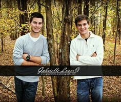 Ways On How To Take Better Landscape Photos Twin Senior Pictures, Brother Pictures, Fall Family Pictures, Family Picture Poses, Boy Pictures, Family Photo Sessions, Boy Photos, Family Posing, Family Pics