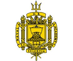 naval academy seal - Google Search Rear Admiral, Naval Academy, Porsche Logo, Chevrolet Logo, Google Search, Seal, Club, Harbor Seal