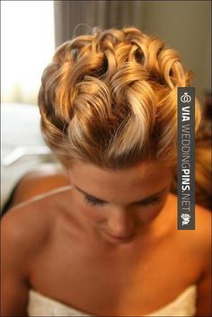 Awesome - Wedding Hair Updos 50 Elegant Wedding Updos For Long Hair and Short Hair | CHECK OUT SOME SWEET PHOTOS OF NEW Wedding Hair Updos OVER AT WEDDINGPINS.NET | #weddinghairupdos #updos #updosforlonghair #longhair #weddinghairstyles #weddinghair #hair #stylesforlonghair #hairstyles #hair #boda #weddings #weddinginvitations #vows #tradition #nontraditional #events #forweddings #iloveweddings #romance #beauty #planners #fashion #weddingphotos #weddingpictures
