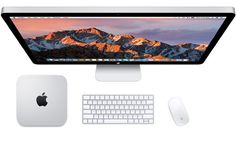 Mac Mini http://ebay.to/2gQ0I54 mac mini 2017, mac mini reburbished, mac mini 91347, mac mini 2012, mac mini server, mac mini 2010, mac mini 2011, mac mini 2014