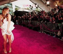 Inspiring picture camera, cute, dress, miley cyrus, paparazzi. !