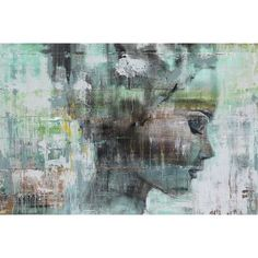 Angie - Original Kunst