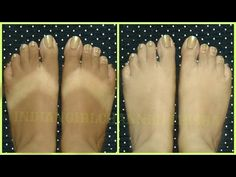 Skin whitening home remedy 100% effective /remove tan/indiangirlchannel trisha - YouTube