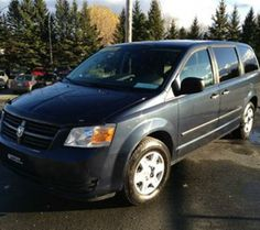 #Toronto   #2009 #Dodge #Grand #Caravan #SE   Listed #Items Free Local #Classifieds #Ads - Find #Jobs #Cars #Personals #Blogs #RealEstate #Events and more!