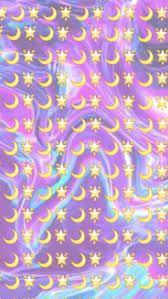 moon emoji valentine