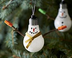 Easy Crafts for Adults | http://mms.businesswire.com/bwapps/mediaserver/ViewMedia?mgid=342595 ...