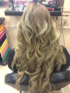 Mostafa Abdo and mahmod abdo 01094171933   10 Ryad Shams, Nasr city Unique hairstyles between straight, curled and wavy hair. Different types of braids, exceptional updos and twists. Hair coloring, and treatment from cologin to botox and transformation