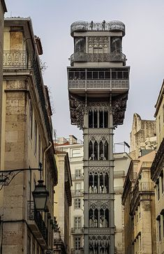 There is plenty of things to do and see for your 3 days in Lisbon. Here is an itinerary that covers major sights of the Lisbon City and also the best day trip options from Lisbon [. Beautiful Vacation Spots, Beautiful Places To Visit, Visit Portugal, Portugal Travel, Santa Lucia, Travel Articles, Travel Photos, Travel Tips, Lisbon City