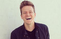 What is a #HilariousWardinators ?? We love oeros, friendship & Tyler Ward!