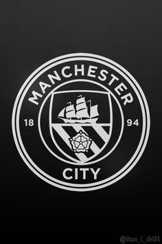 Arsenal Fc, Arsenal Players, Manchester City Logo, Manchester City Wallpaper, Barcelona Players, Barcelona Football, Man City Badge, Samsung Galaxy S4 Wallpapers, Streetwear Wallpaper