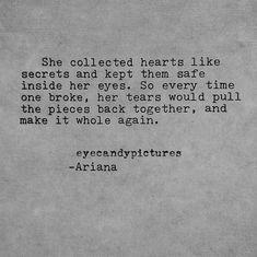Ariana dancu poetry Poem love poem original by EyeCandyPictures