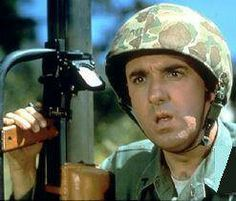 29 Best Gomer Pyle U S M C Images The Y Griffith Show Frances