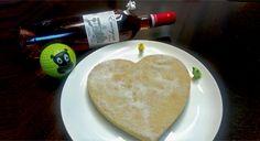 Emergente Rosado con Mantecada | Vinos y postres - Maridajes sugerentes