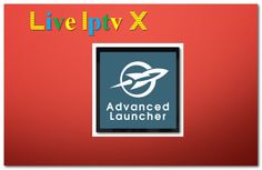 Advanced Launcher gaming addon - Download Advanced Launcher gaming addon For IPTV - XBMC - KODI   Advanced Launcher gaming addon  Advanced Launcher gaming addon  Download Advanced Launcher gaming addon  Video Tutorials For InstallXBMCRepositoriesXBMCAddonsXBMCM3U Link ForKODISoftware And OtherIPTV Software IPTVLinks.  Subscribe to Live Iptv X channel - YouTube  Visit to Live Iptv X channel - YouTube    How To Install :Step-By-Step  Video TutorialsFor Watch WorldwideVideos(Any Movies in HD)…