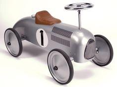 Schylling Silver Racecar Metal Speedster by Schylling, http://www.amazon.com/dp/B000GPLT68/ref=cm_sw_r_pi_dp_KTpMpb0354J8C