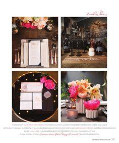 #customweddinginvitations #ampersandink